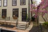 358 Beck Street - Photo 2