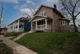 817 Lilley Avenue - Photo 1