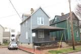 462 Beck Street - Photo 1
