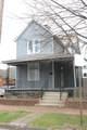 462 Beck Street - Photo 2
