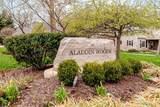 2030 Aladdin Woods Court - Photo 55
