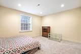 7698 Roxton Court - Photo 88