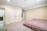 7698 Roxton Court - Photo 90