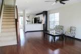 3873 Dowitcher Lane - Photo 4