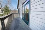 8146 Mount Air Place - Photo 13