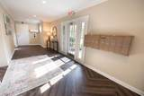 8146 Mount Air Place - Photo 2