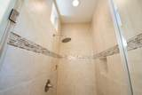 8146 Mount Air Place - Photo 21