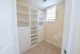 8146 Mount Air Place - Photo 22