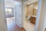 8146 Mount Air Place - Photo 24