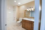 8146 Mount Air Place - Photo 25