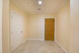 8146 Mount Air Place - Photo 27
