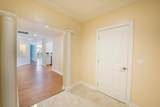 8146 Mount Air Place - Photo 28