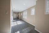 8146 Mount Air Place - Photo 29