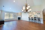 8146 Mount Air Place - Photo 4