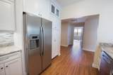 8146 Mount Air Place - Photo 9
