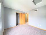1852 Meadowlawn Drive - Photo 20