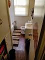 136 Everett Avenue - Photo 25
