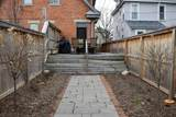 195 Mithoff Street - Photo 35