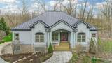 9037 Olentangy River Road - Photo 1