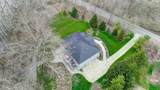 9037 Olentangy River Road - Photo 3