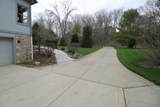 9037 Olentangy River Road - Photo 79