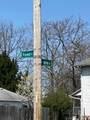 826 18th Street - Photo 10