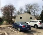 35, Woodrow Avenue - Photo 4