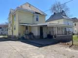 612 Main Street - Photo 4