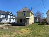 612 Main Street - Photo 5