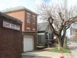 831-833 Front Street - Photo 30