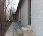 831-833 Front Street - Photo 4