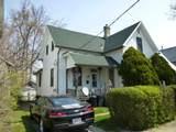 322 North Street - Photo 2