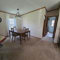 2654 Darlington Drive - Photo 9