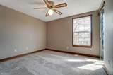 5596 Fescue Drive - Photo 20