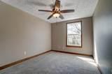5596 Fescue Drive - Photo 21