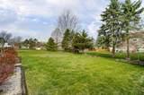 5596 Fescue Drive - Photo 4