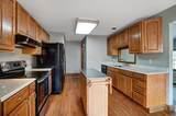 5596 Fescue Drive - Photo 9