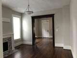 181 Monroe Avenue - Photo 12