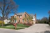 5844 Rushwood Drive - Photo 28