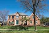 5844 Rushwood Drive - Photo 34