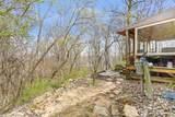 5965 Harrisburg Geo Road - Photo 32