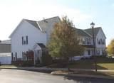 6301 Lakeview Drive - Photo 1