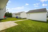 3025 Representation Terrace - Photo 18