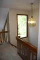 637 Sycamore Mill Drive - Photo 14
