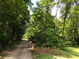1219 Honey Creek Road - Photo 8