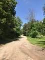 1219 Honey Creek Road - Photo 9