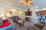 537 Wintergreen Way - Photo 11