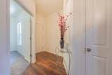 537 Wintergreen Way - Photo 3