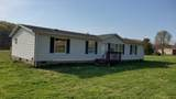 3863 Dry Run Road - Photo 1