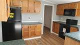 3863 Dry Run Road - Photo 2